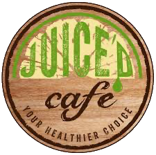 The Juiced Cafe